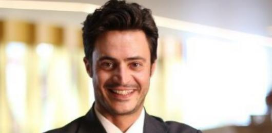 Vincenzo Salari nominato global head del Real Estate di Indosuez WM
