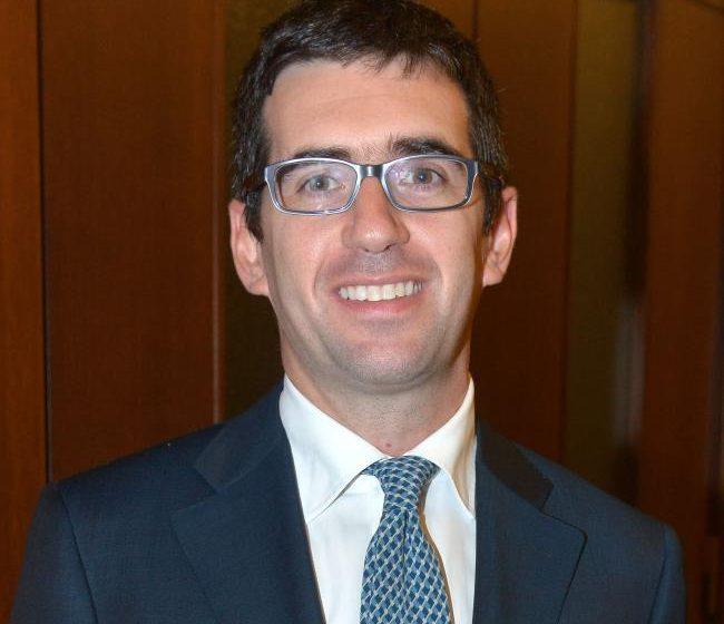 Alperia acquisisce Gruppo Green Power. Gli advisors in campo