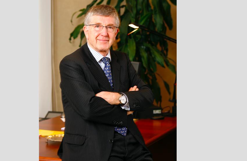 Salvatori: «Gli advisor devono essere specializzati e internazionali»