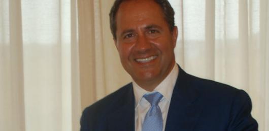 CP Advisors con McCormick nell'acquisizione della Enrico Giotti
