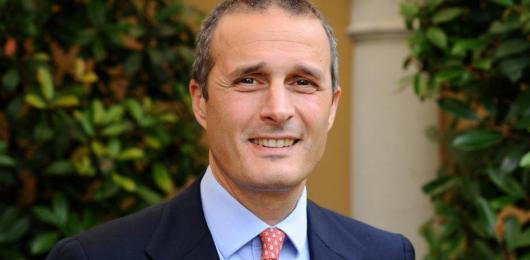 Lazard e Rothschild segnano il passaggio del Milan alla cordata cinese