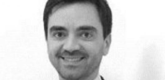 Piaggio Aerospace, Grant Thornton Financial Advisory advisor per la vendita