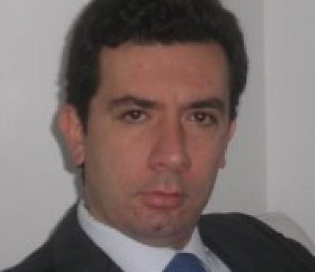 BSI E UNICASIM NELLA PRIMA EMISSIONE DI UN INTERMEDIARIO FINANZIARIO