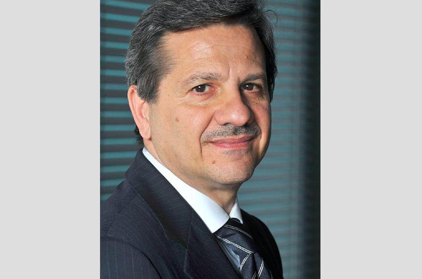 Cdp con Aermont Capital riqualificano l'ex Manufattura Tabacchi a Firenze