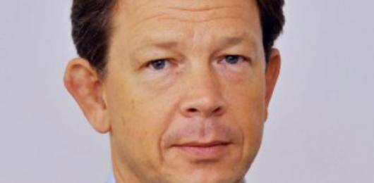 Phlavia Investimenti, ok dell'Ivass all'acquisizione di Eurovita
