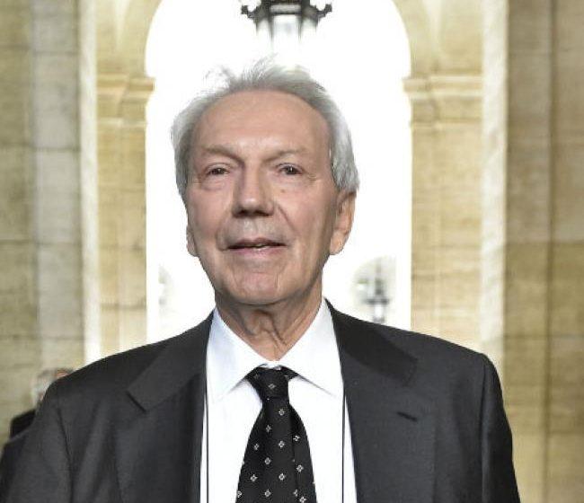 Banco Popolare- Bpm procedono verso la fusione
