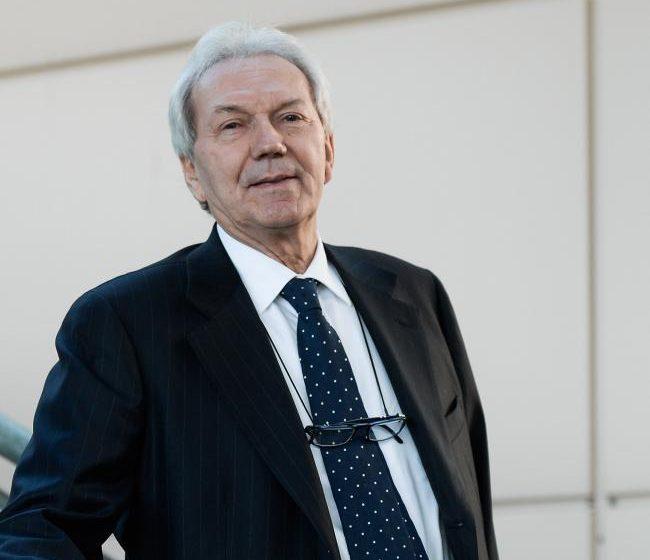 Banco Popolare cede a Hoist npl per 950 mln