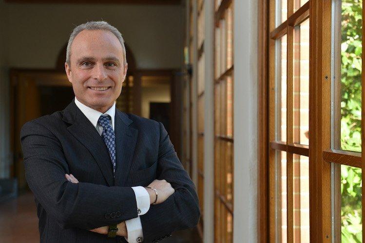 Unicredit, ancora nomine nel Cib: Savoldi guida il team Patient capital