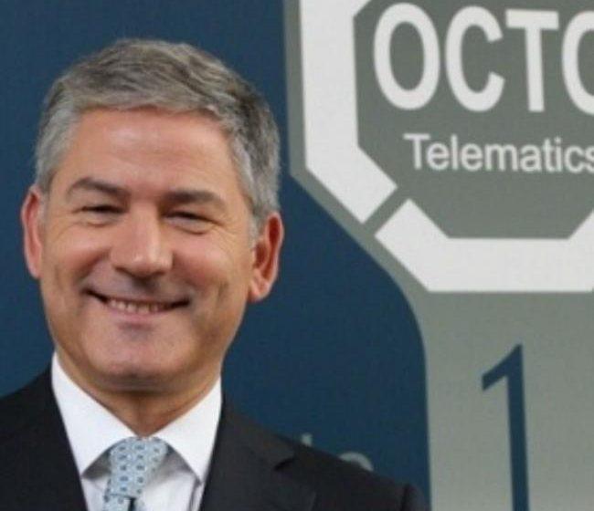 Octo Telematics recluta le banche e punta a Wall Street