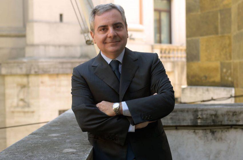 La Bei finanzia per 2 miliardi la Bari-Napoli