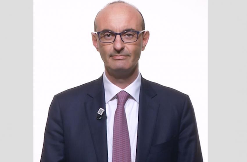 MPS Capital Services finanzia Grimaldi per acquisire la Eco Valencia