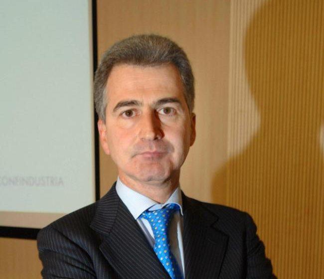 Alto Partners compra l'80% di Officina Farmaceutica Italiana