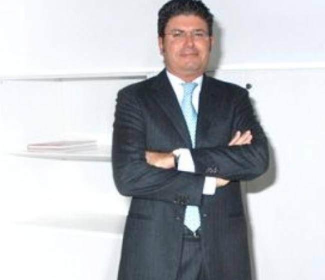 INTEGRAE GLOBAL COORDINATOR DELL'IPO DI ENERGY LAB
