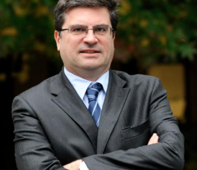 Eurovita nell'emissione di un prestito subordinato da 40 mln