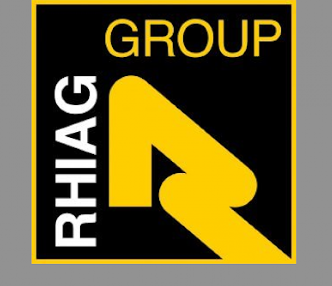 Bofa Merrill Lynch, Jp Morgan e Ubs nel passaggio di Rhiag a Lkq