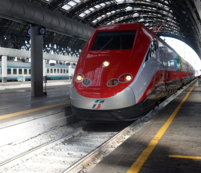 FS, le banche d'affari provano a prendere il treno dell'Ipo