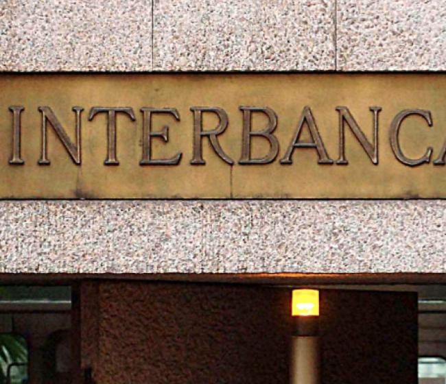 Interbanca accende l'interesse dei private equity