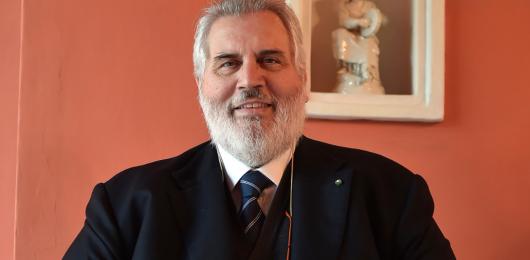 Unicredit, Palenzona rinuncia alla vicepresidenza