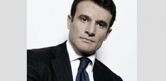 Mediobanca affianca Boscolo nella cessione degli hotels a Värde Partners