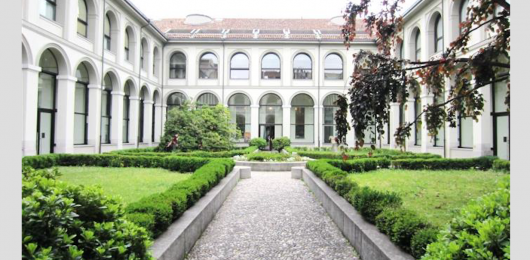 Beni Stabili acquisisce un portafoglio immobiliare per 118 milioni