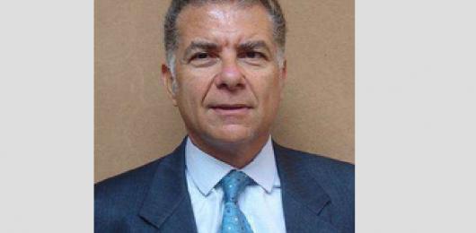 Cross Border nella costituzione di Test holding per il controllo di Bimal e Leonardo