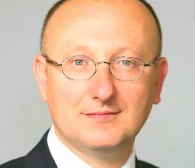 ALLIANZ GLOBAL INVESTORS PRENDE MICHELE SCOLLETTA DA CARMIGNAC