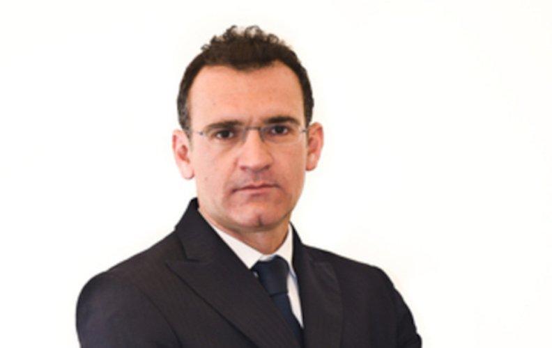 Zenit Sgr con il fondo Minibond investe 12,5 milioni