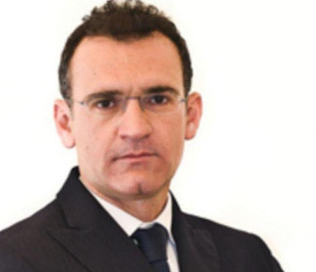 Zenit con Progetto Minibond Italia sottoscrive due minibond per 6,5 milioni