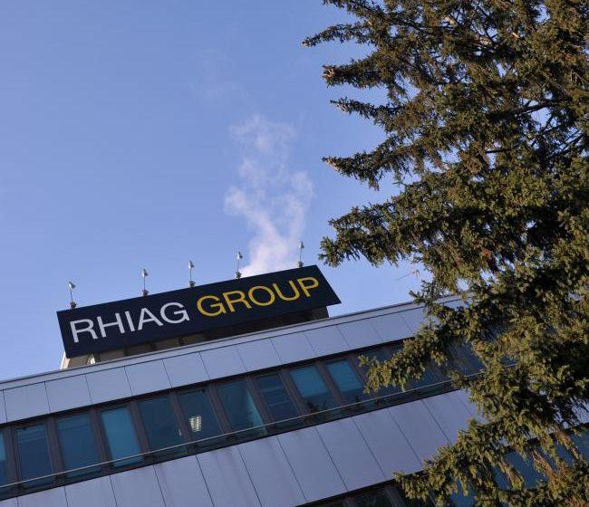 Rhiag presenta la richiesta in Borsa per la quotazione