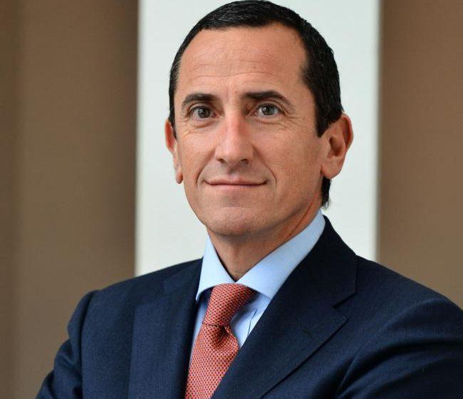 Credito Valtellinese e Banca Sistema in partnership nel factoring
