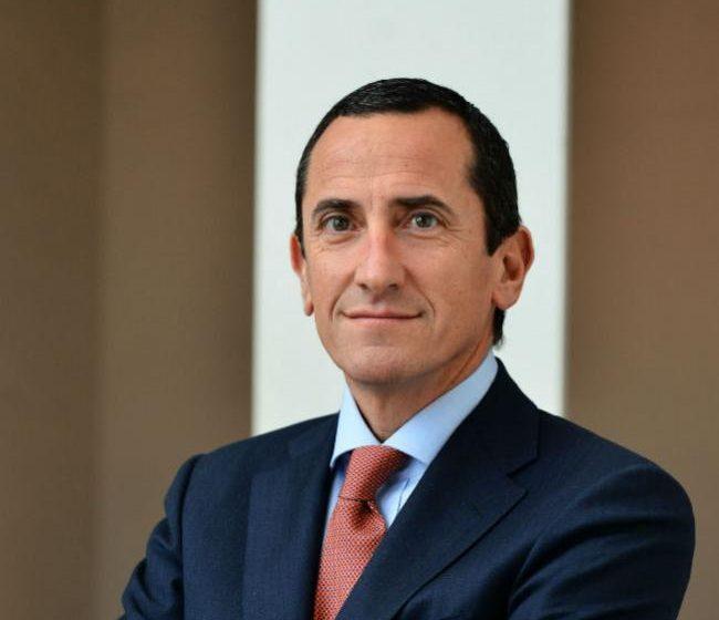 Selvetti nominato direttore generale del Credito Valtellinese