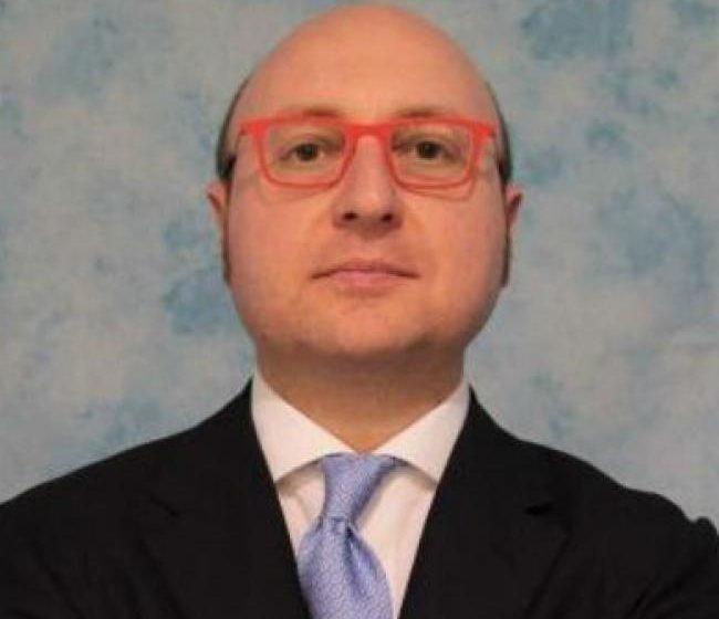 Kairos, Danilo Sepe entra nel private banking