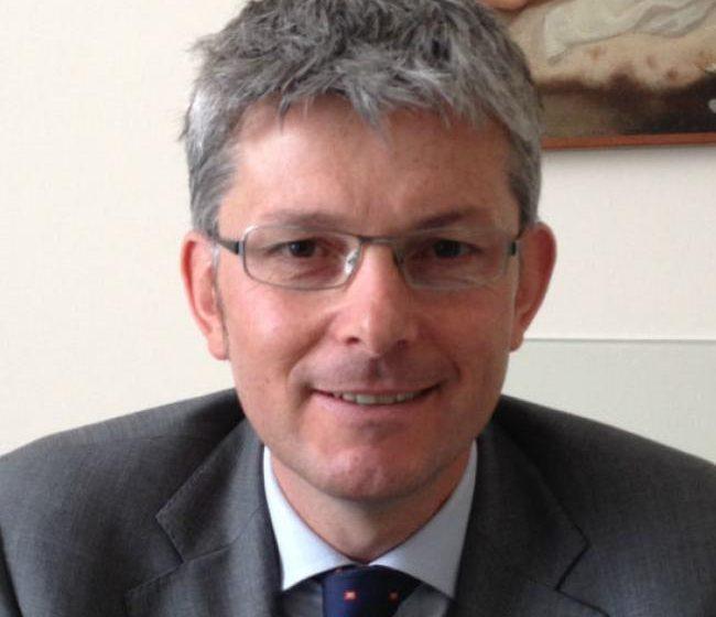 Castelli e Serioli nominati direttori generali di Ubi Factor e Ubi Leasing