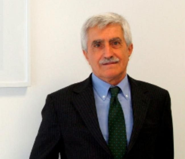 NoemaLife con Popolare di Bari emette un minibond da 10 milioni