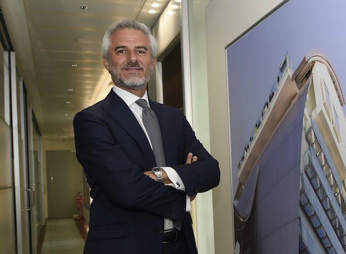 Intesa e Prelios chiudono accordo su 9,7 mld di utp. Rothschild e Banca Imi advisors