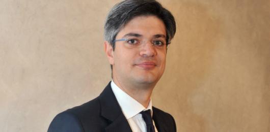 Generali nomina Marco Sesana nuovo country manager per l'Italia
