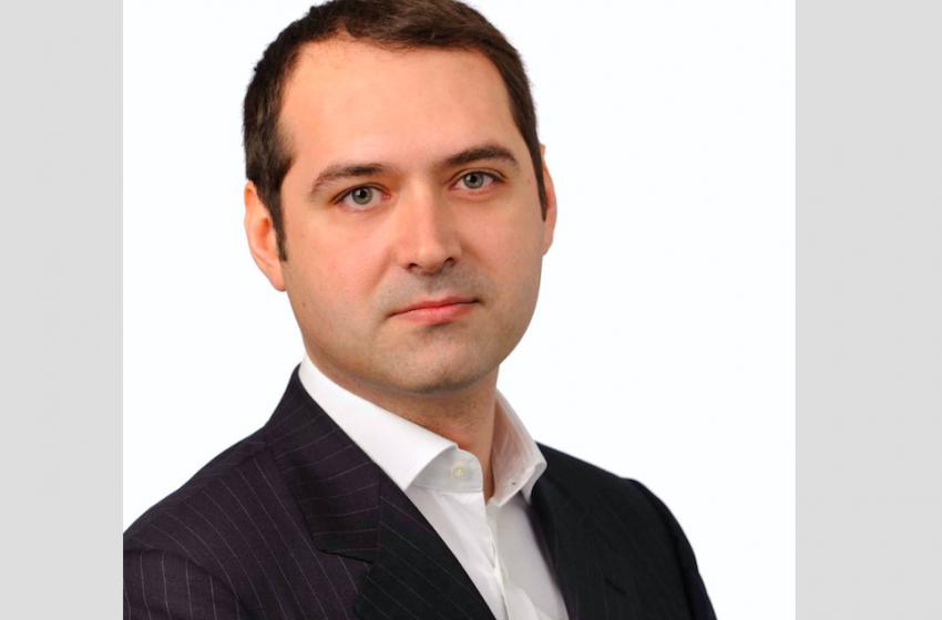 Bain Capital compra Fedrigoni con Ubi e Rothschild