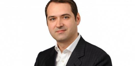 Bain Capital con Fintyre acquisisce gli pneumatici della tedesca Reiff