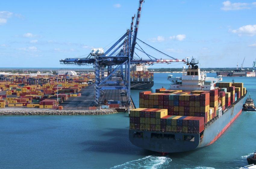 Npl e utp: nello shipping valgono oltre 7 miliardi