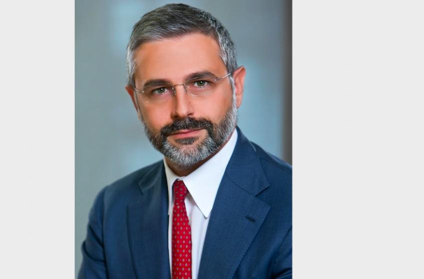 Giuseppe Sica da Morgan Stanley passa a Mps come cfo