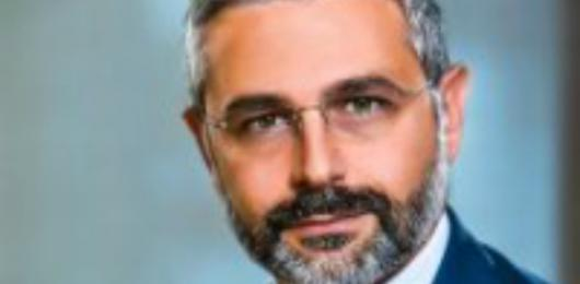 Morgan Stanley, Giuseppe Sica fra i nuovi managing director
