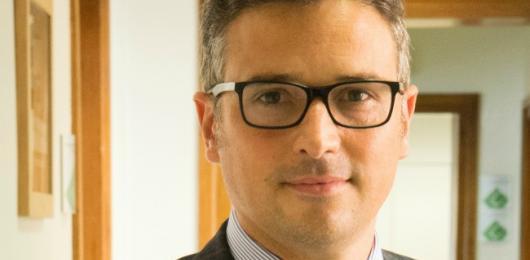 Mandarin, Imi e Hydro holding acquisiscono Raccorfer con Bper e Iccrea