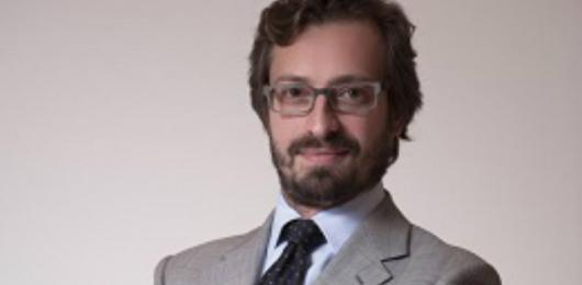 Principia investe 10 mln di dollari nella startup AnaBios