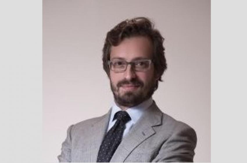 Principia sgr investe nell'italiana Gada. Mediocredito finanzia