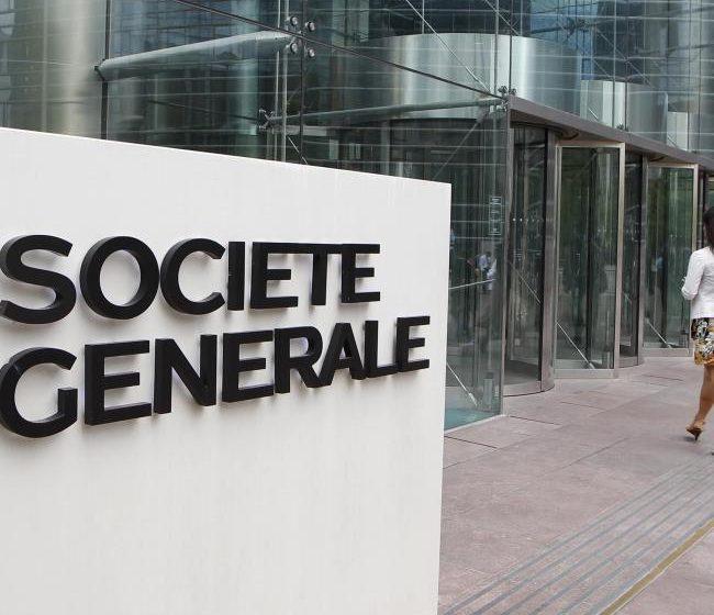 Societe Generale nella cartolarizzazione revolving di Credem