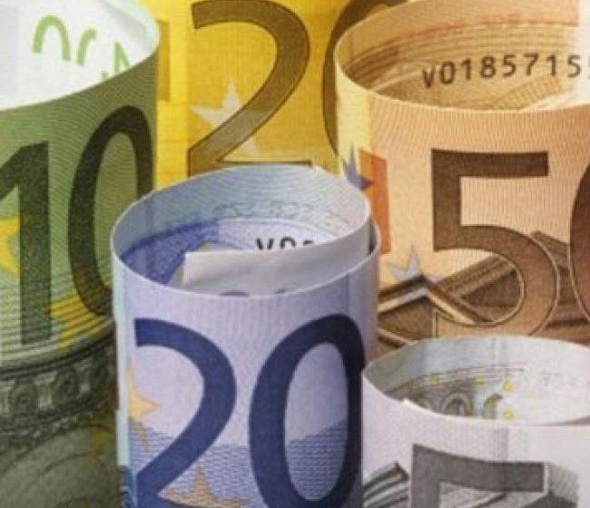 Sigla Credit cartolarizza portafoglio per nominale fino a 200 mln