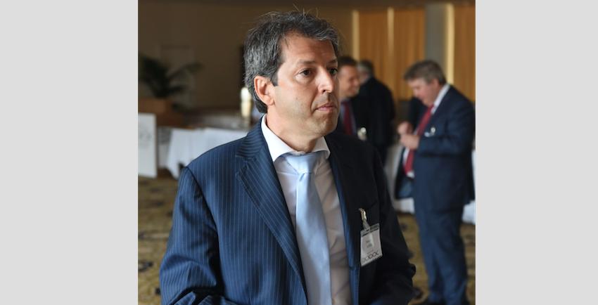 Ersel acquisisce Banca Albertini, advisor sono Vitale e Alantra