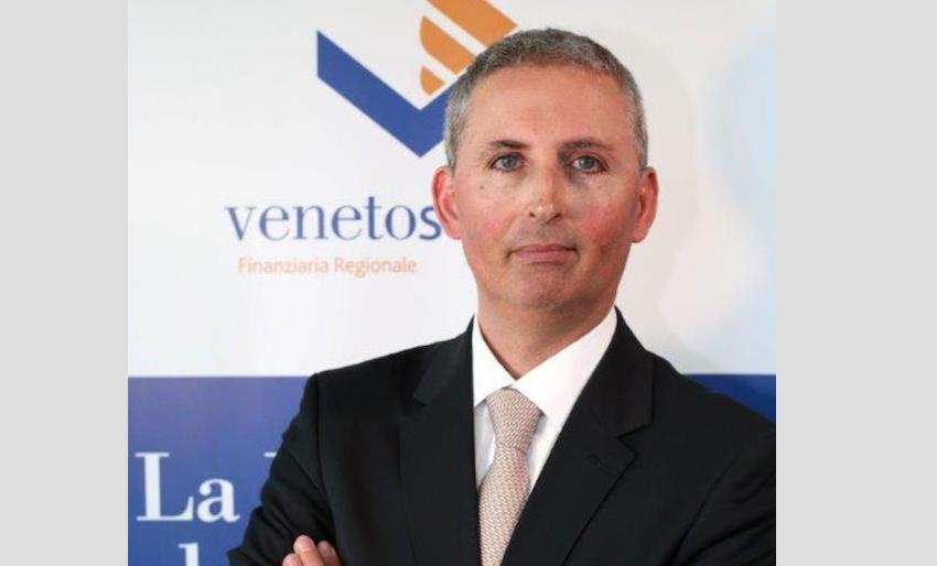 Pillarstone e Fvg lanciano un fondo da 150 mln per le aziende del Triveneto