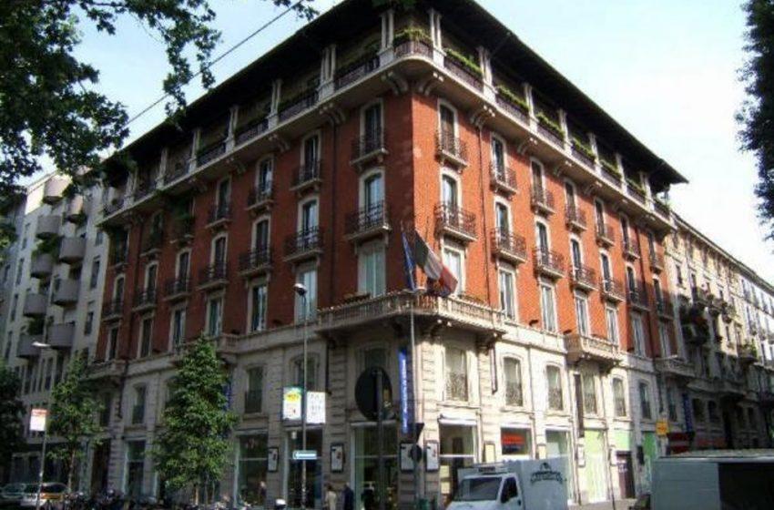 Sace con la fondazione Cariplo per lo spazio Oberdan di Milano