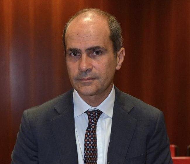 Mario Spongano lascia la guida di Mid Industry Capital